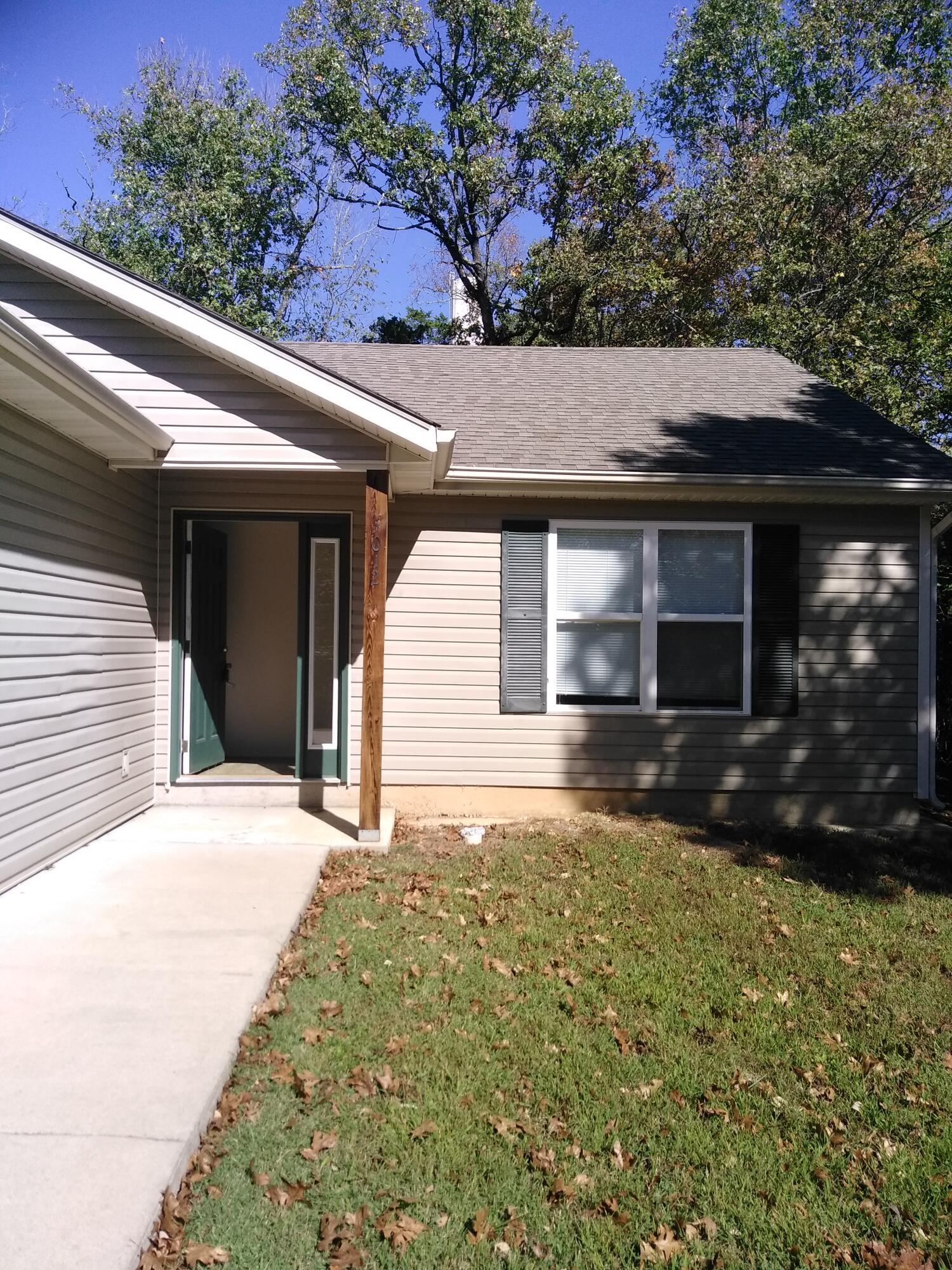 5018 Orchard Lane Merriam Woods, MO 65740