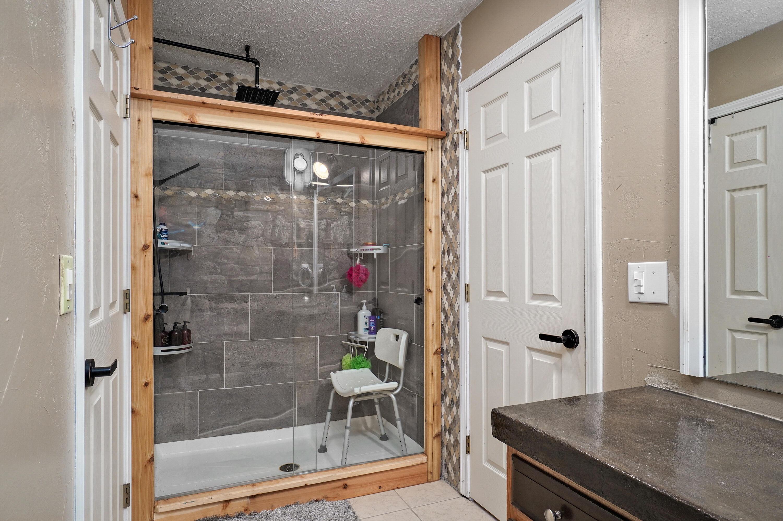 1005 Birch Street Nixa, MO 65714