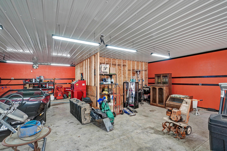 1651 North Oak Grove Avenue Springfield, MO 65803