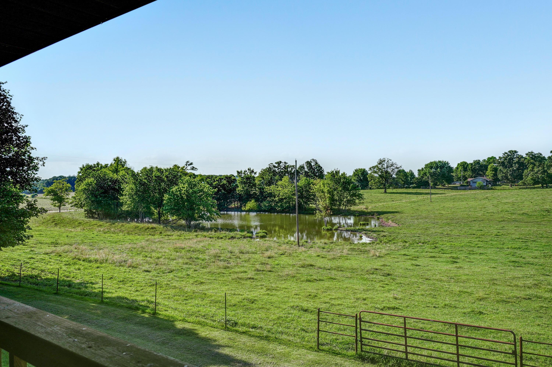 6230 South Farm Rd Rogersville, MO 65742