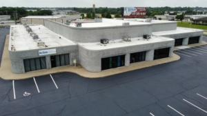 2025 East Chestnut Expressway, Suite A, Springfield, MO 65802