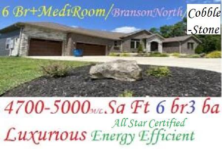 153 South Drive Branson, MO 65616