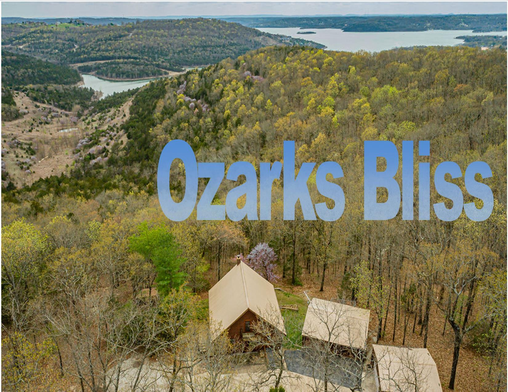 2935 State Highway Hollister, MO 65672