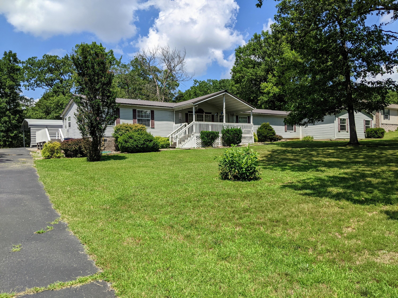 558 Lake Ranch Rd Kissee Mills, MO 65680