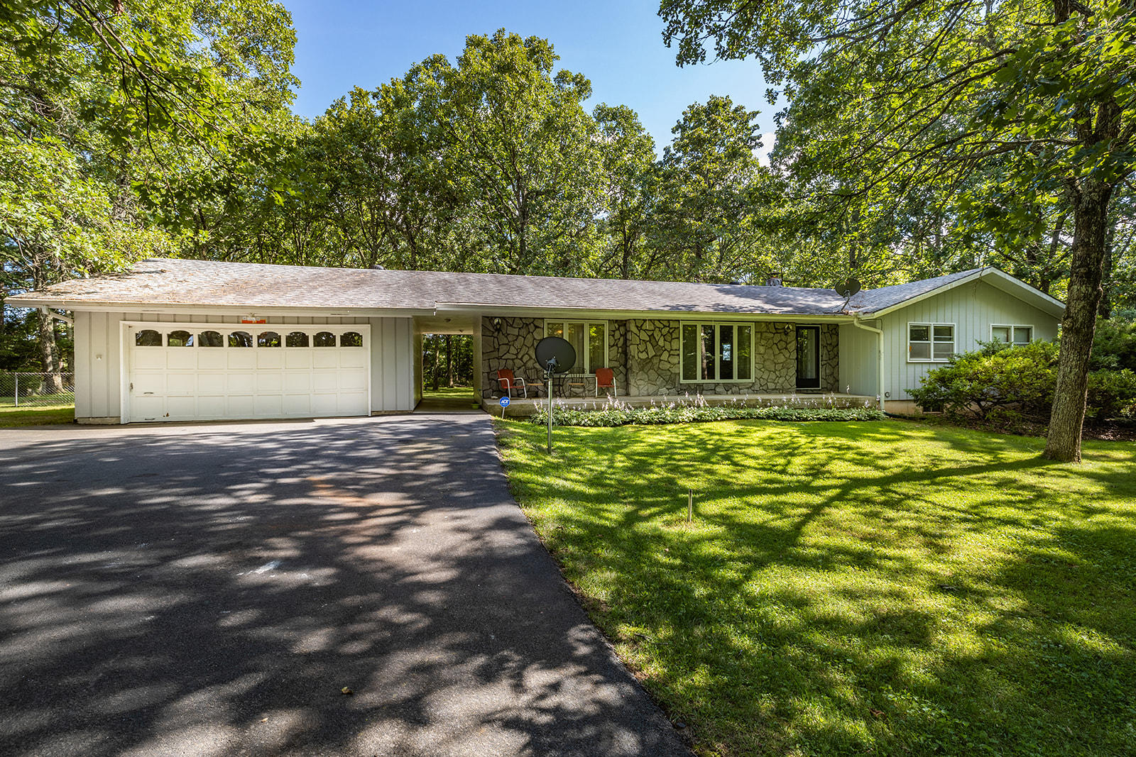 5232 East State Highway Aa Springfield, MO 65803