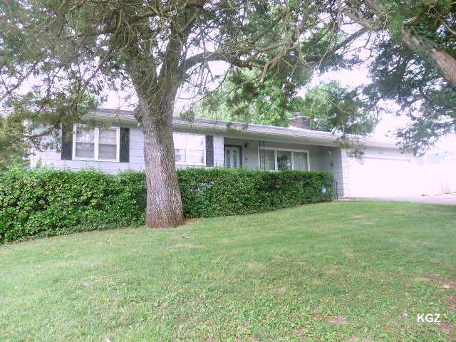 1714 Neihardt Avenue Branson, MO 65616