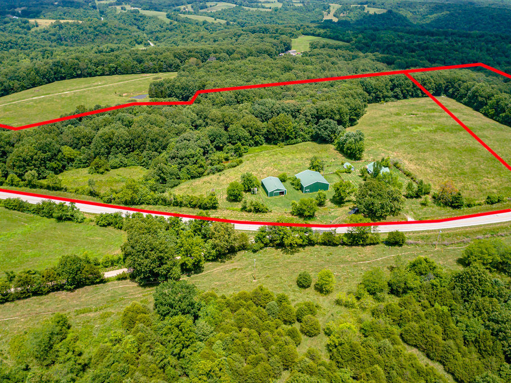 7475 West State Highway Galena, MO 65656