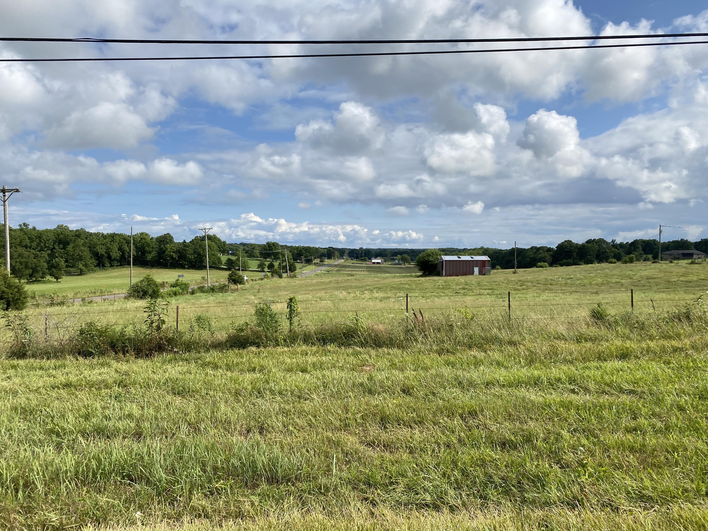 2809 State Highway Ozark, MO 65721