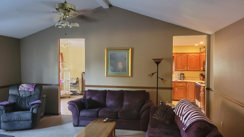 700 South Smalley Street Nixa, MO 65714
