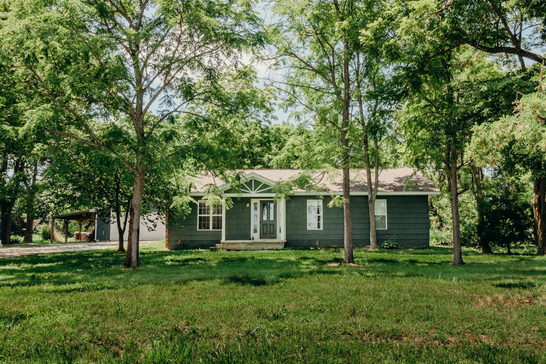 3701 North Farm Road Willard, MO 65781
