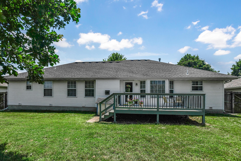 1209 West School Street Ozark, MO 65721