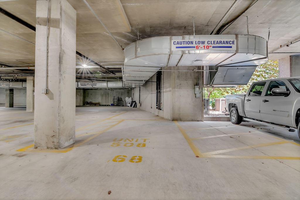 10508 Branson Landing Boulevard UNIT #508 Branson, MO 65616