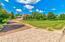 4308 Buttonwood Drive, Nixa, MO 65714