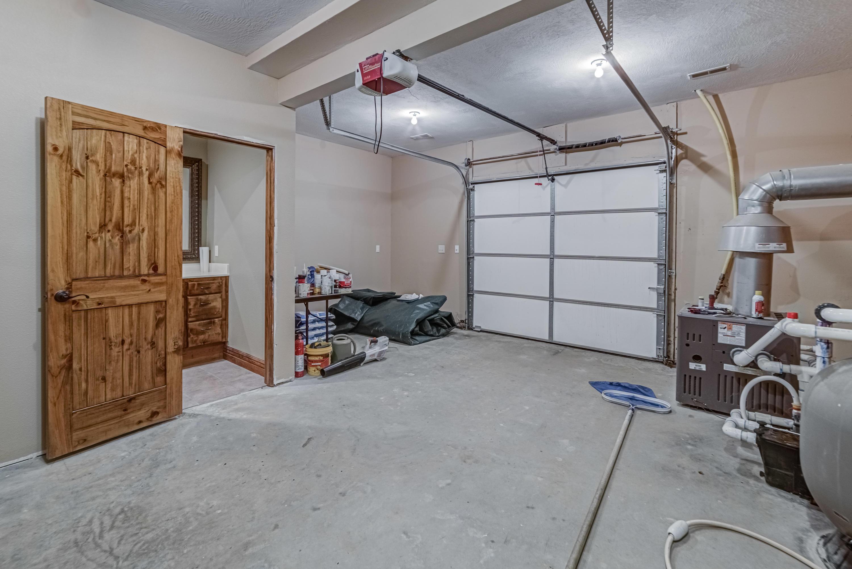 4308 Buttonwood Drive Nixa, MO 65714