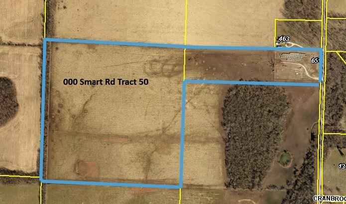 000 Smart Road Clever, MO 65631