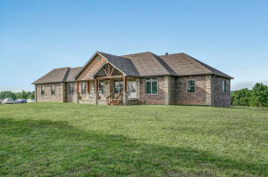 21420 South Highway H Highway, Stockton, MO 65785