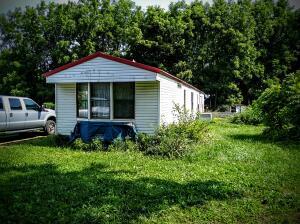 1051 Cedar Street, Butterfield, MO 65625