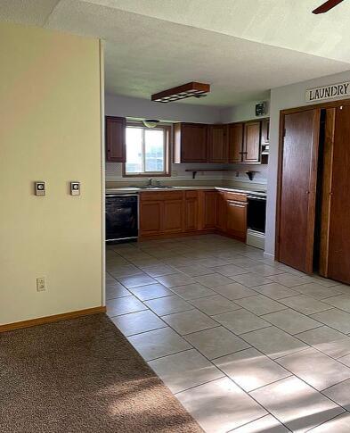 1508 South 5th Avenue Ozark, MO 65721