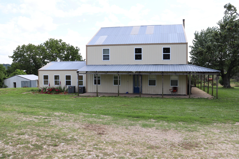 626 Stringtown Road Seymour, MO 65746