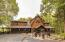 198 Ranch Road, Saddlebrooke, MO 65630