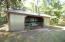 2370 Savage Road, Kirbyville, MO 65679