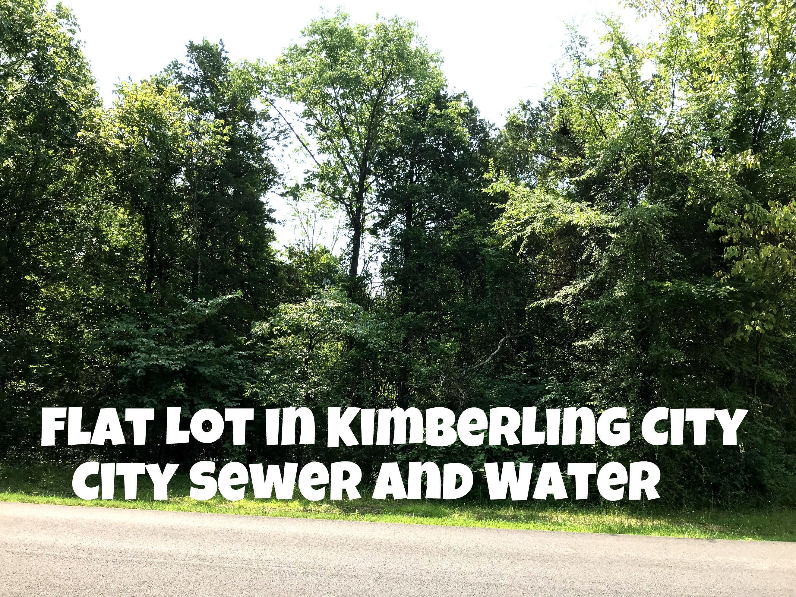 000 Edgemont Drive Kimberling City, MO 65686