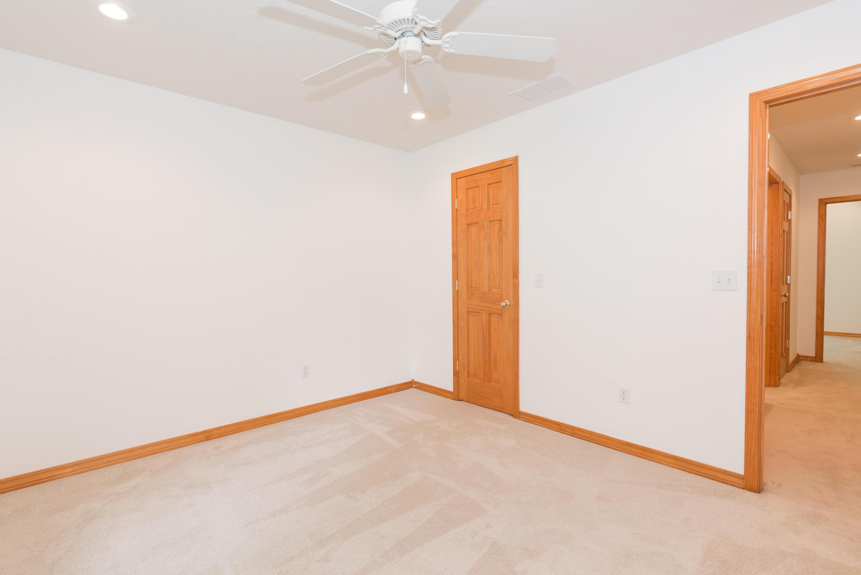 1380 East Wood Street Republic, MO 65738
