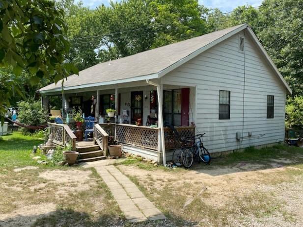205 Orchard Street Raymondville, MO 65555