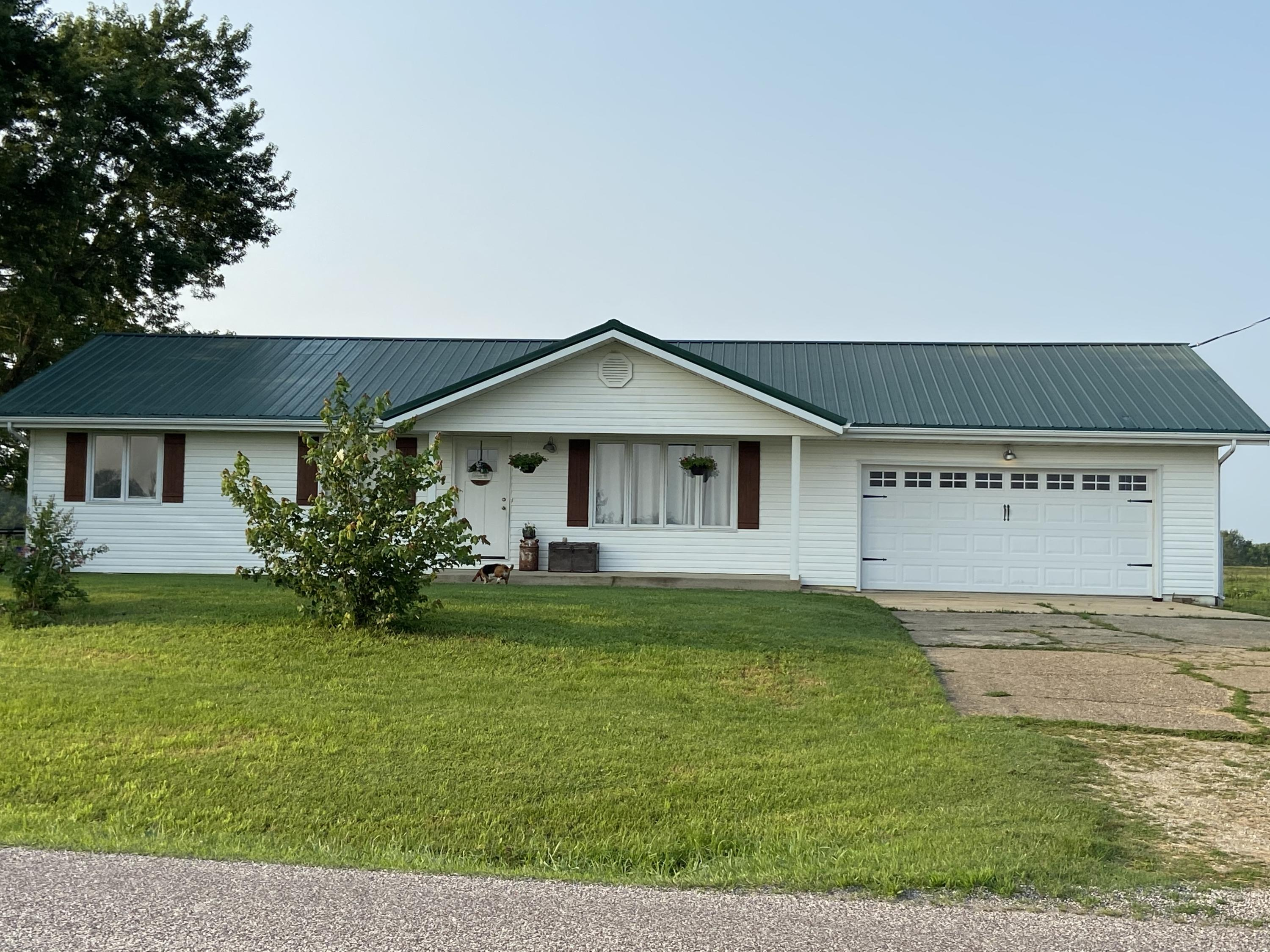 6672 State Highway T Ava, MO 65608