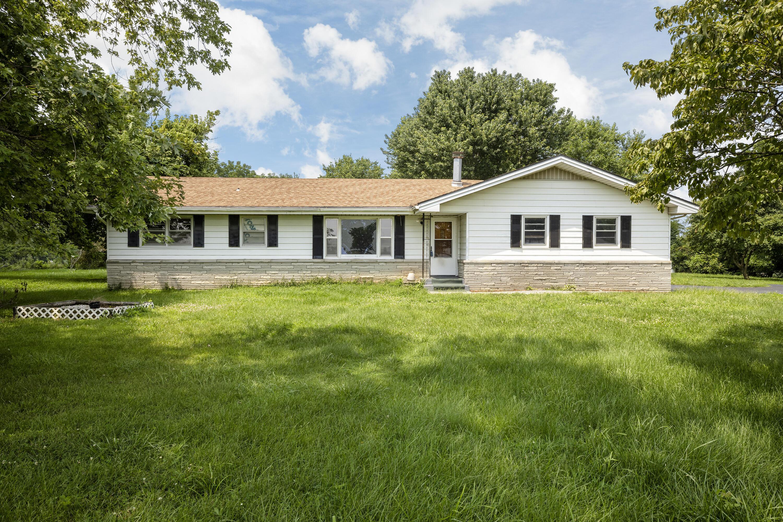 13305 West Farm Road Ash Grove, MO 65604