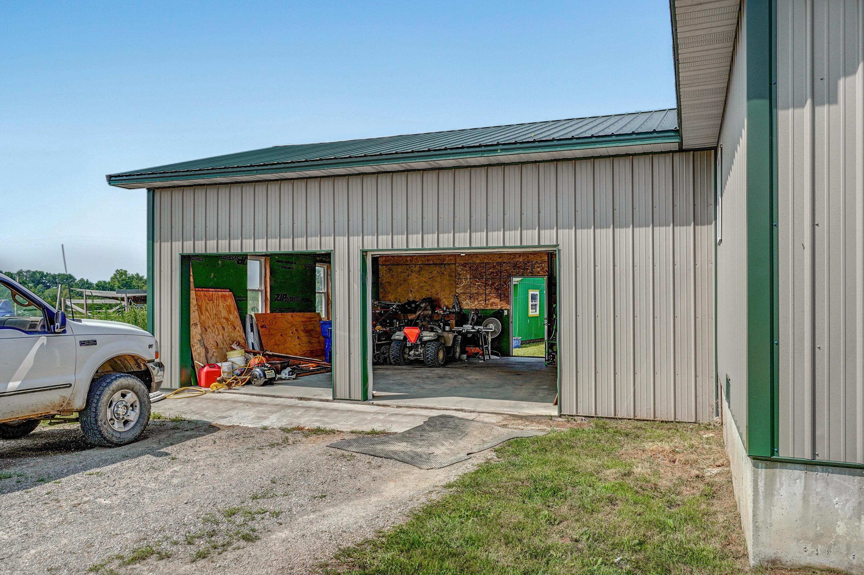 125 Gray Fox Drive Conway, MO 65632