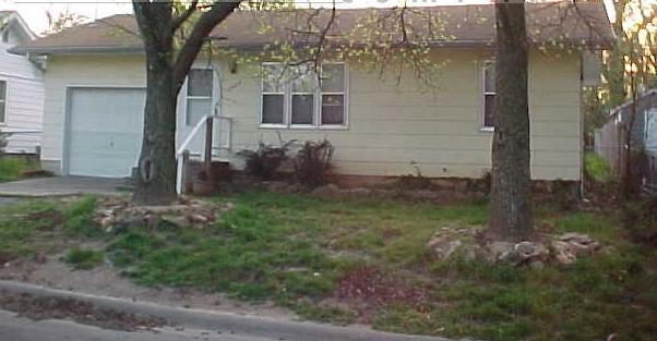 2423 North Prospect Avenue Springfield, MO 65803