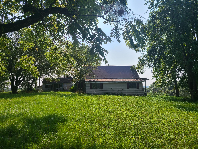 12346 Hicks Lane Omaha, AR 72662
