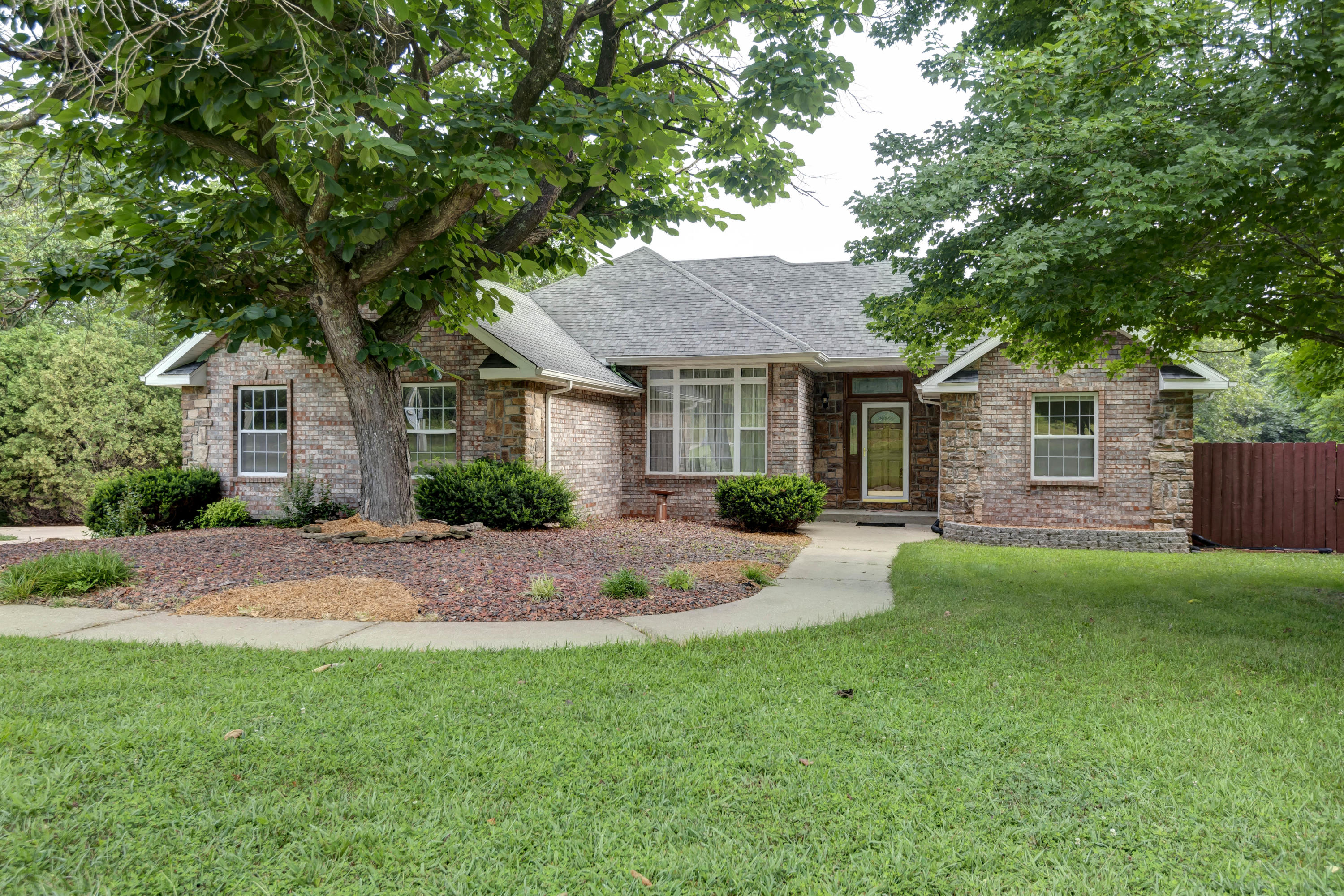 3484 State Highway Pp Fordland, MO 65652