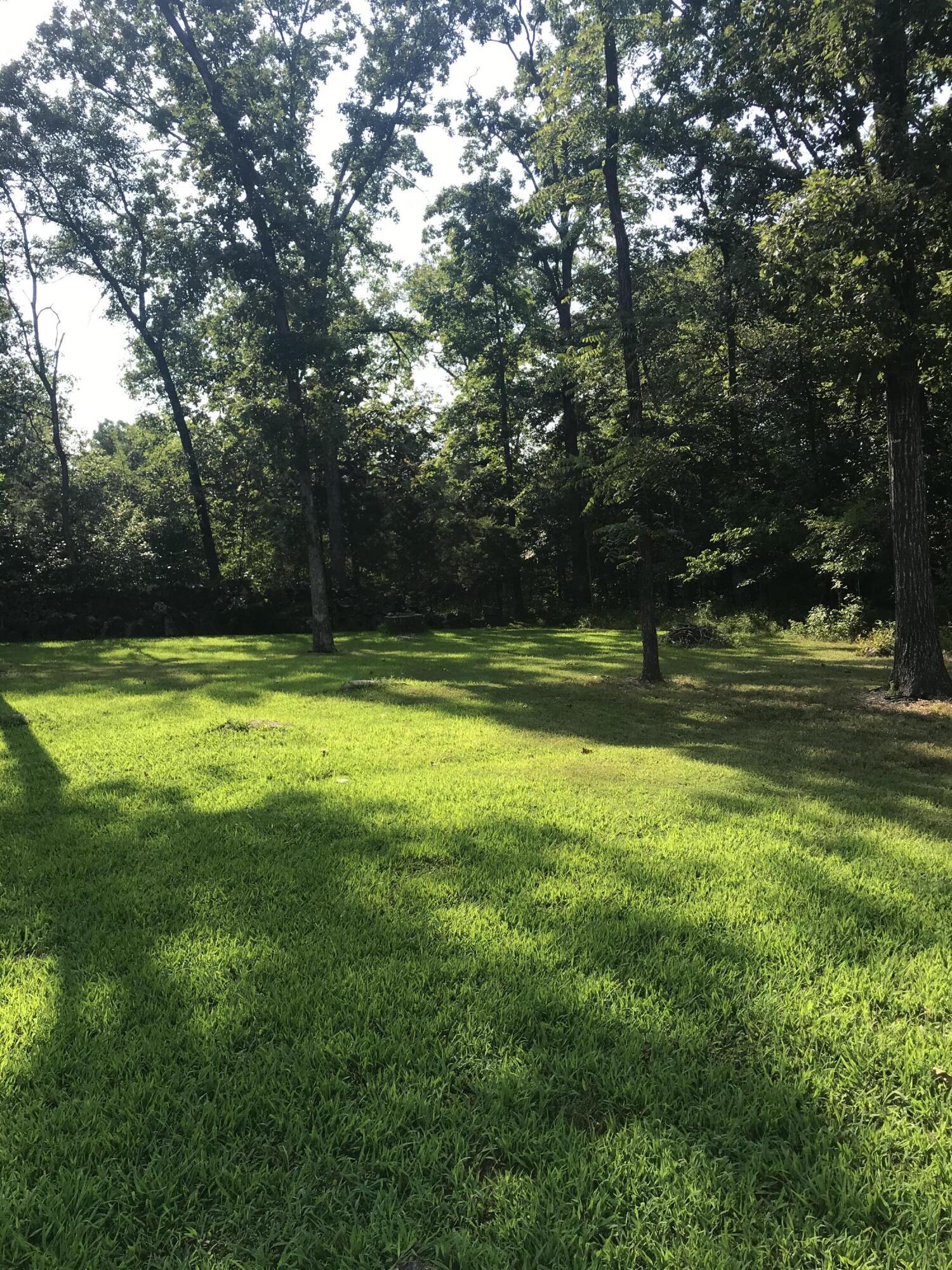 5040 Greenwood Drive Merriam Woods, MO 65740