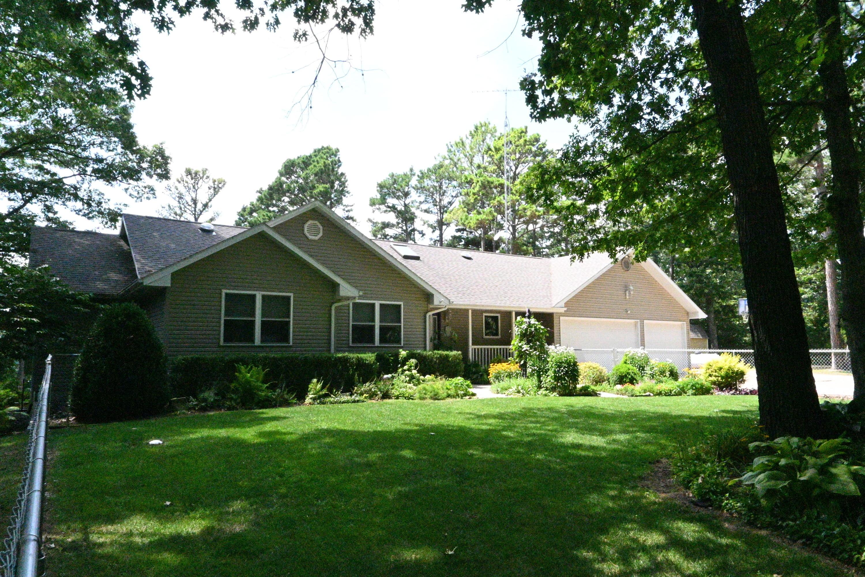 27245 Pine Bluff Lane Golden, MO 65658