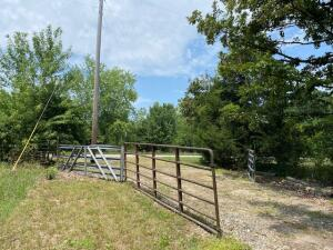 Lot 5 South Emerald Valley Ranch, Diggins, MO 65636