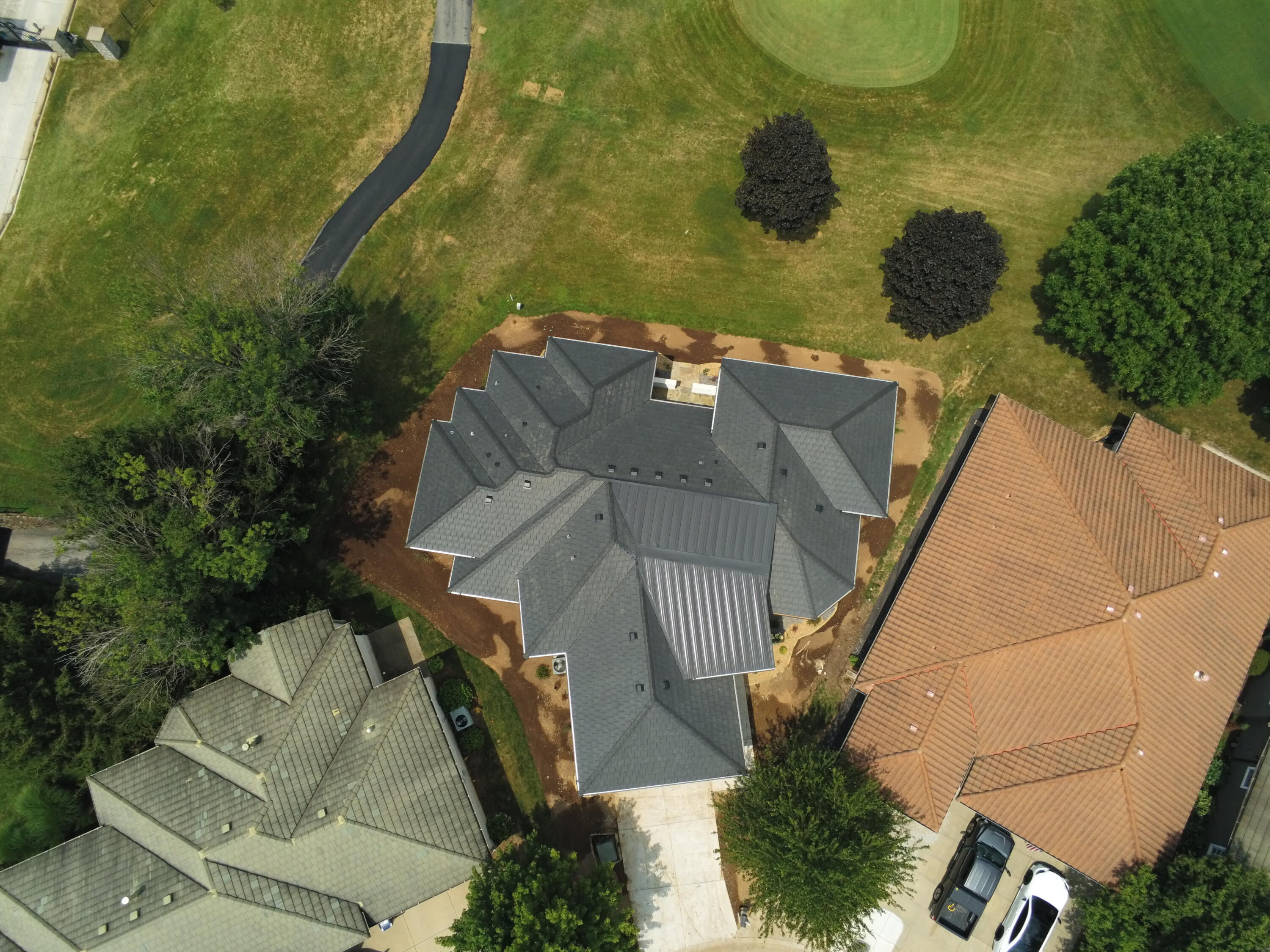 5153 South Stirling Way Springfield, MO 65809