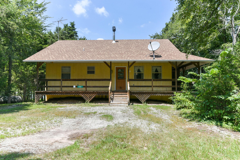 28322 Farm Rd Eagle Rock, MO 65641