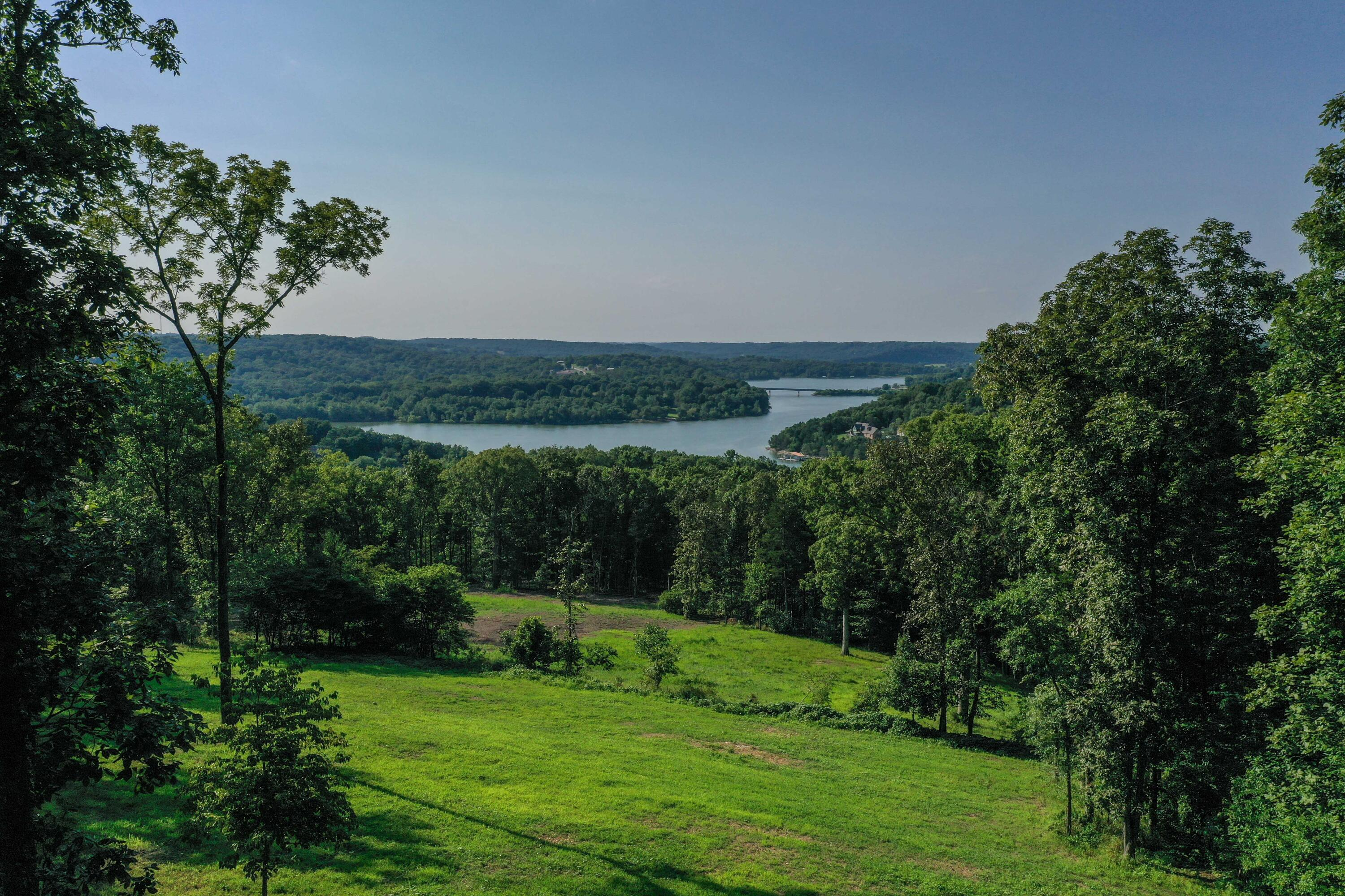 988 Wooded View Drive Galena, MO 65656