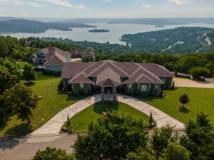 115 Cove View Drive, Hollister, MO 65672