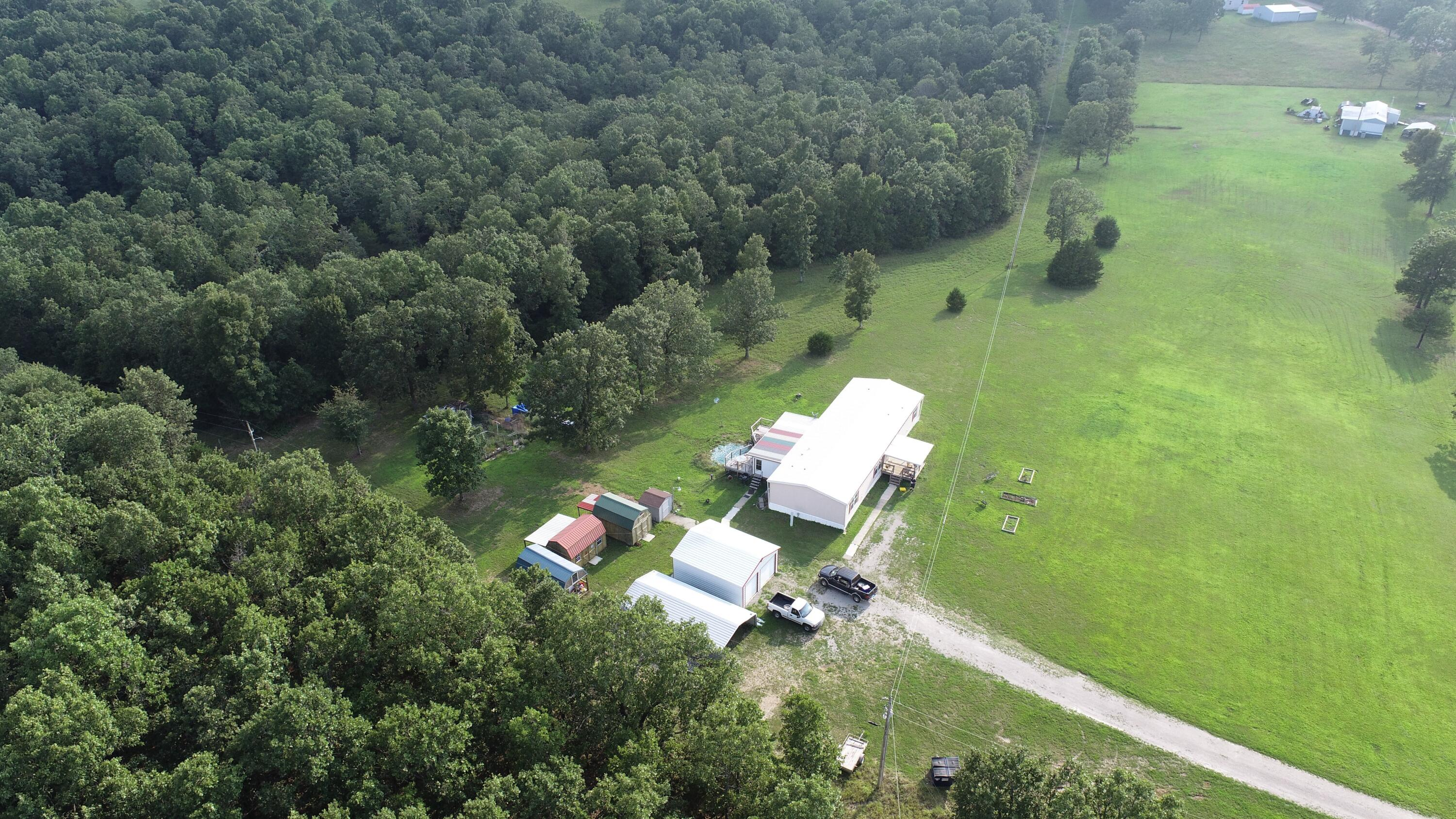 17661 County Road Gainesville, MO 65655