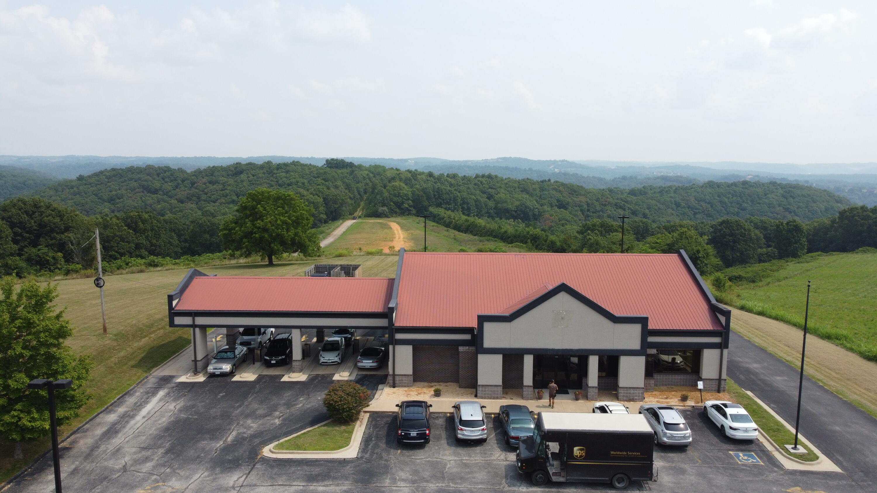 9748 East State Hwy Branson West, MO 65737