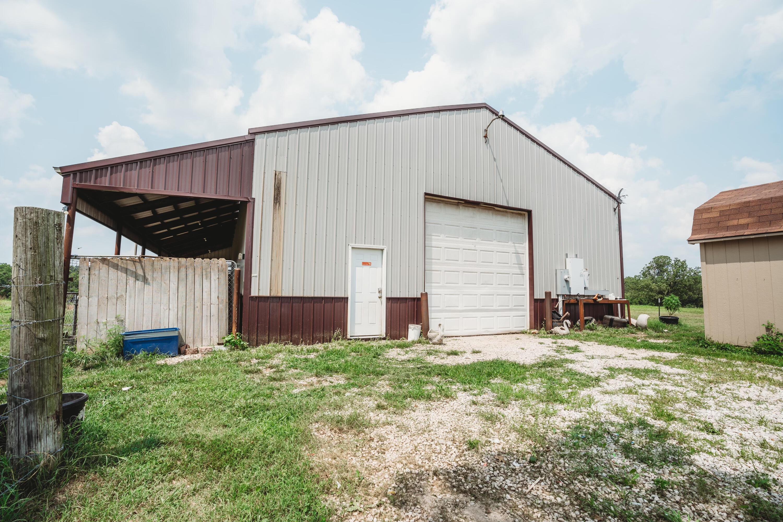 3202 North Farm Road Bois D Arc, MO 65612