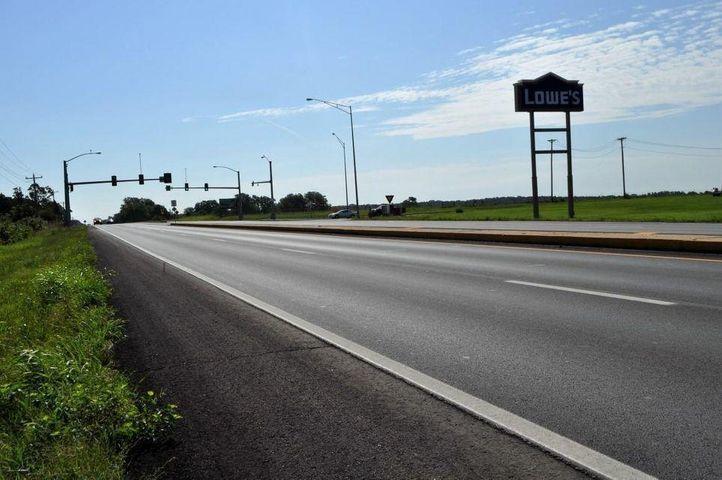 910 U S Highway Monett, MO 65708