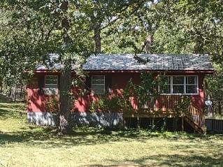 77 Shiloh Lane Gainesville, MO 65655
