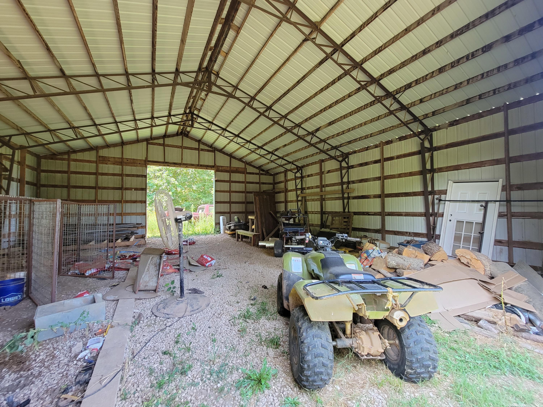 457 War Horse Lane Willard, MO 65781