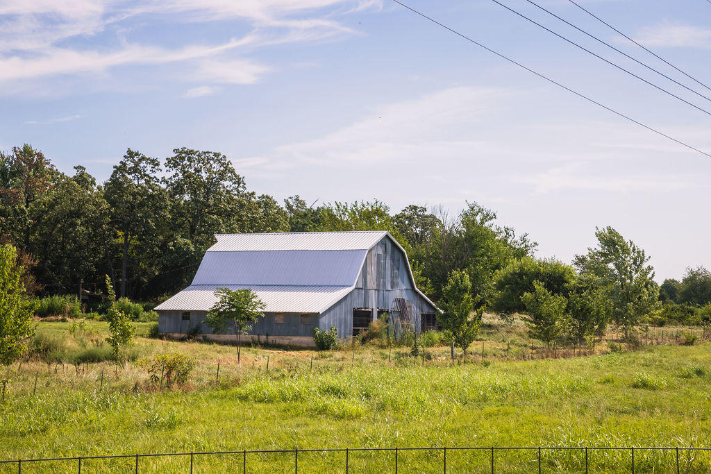 6460 South Farm Road Rogersville, MO 65742