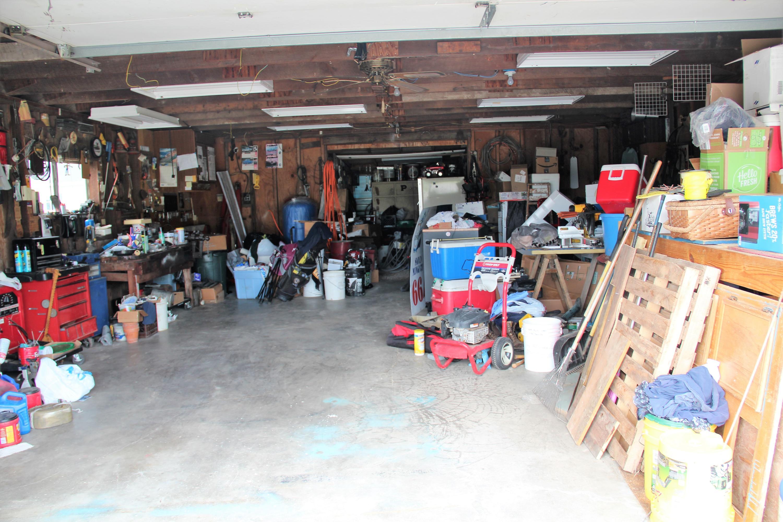 3305 West Farm Rd Willard, MO 65781