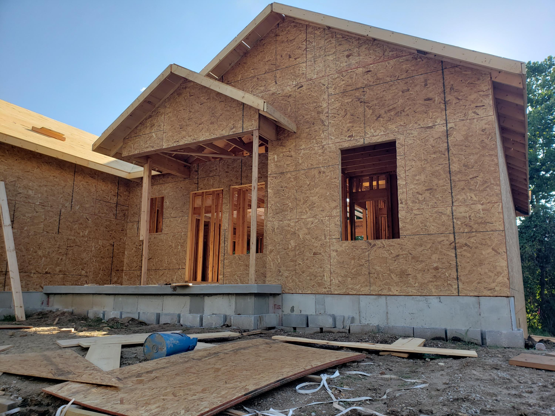 1223 West Highland Terrace Bolivar, MO 65613